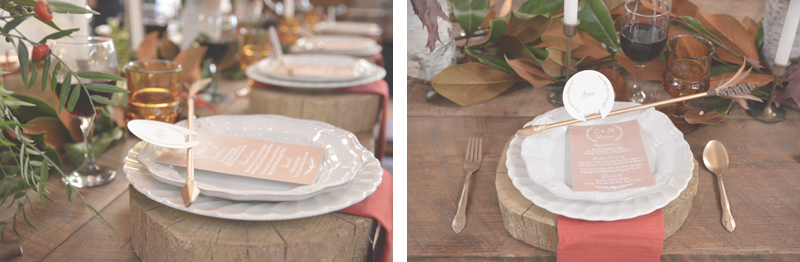 Vinewood Plantation Wedding Photography - Fall 2014 Open House Styled Shoot - Six Hearts Photography30