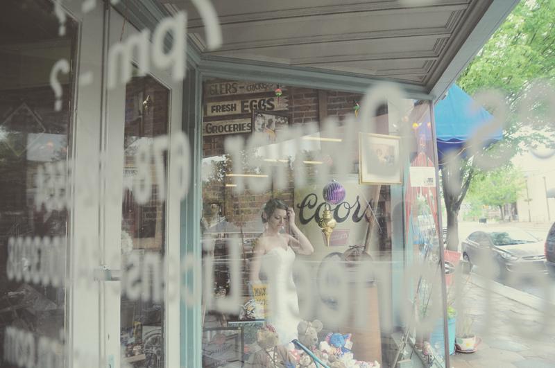 Atlanta Traveling Wedding Photography - Six Hearts Photography023