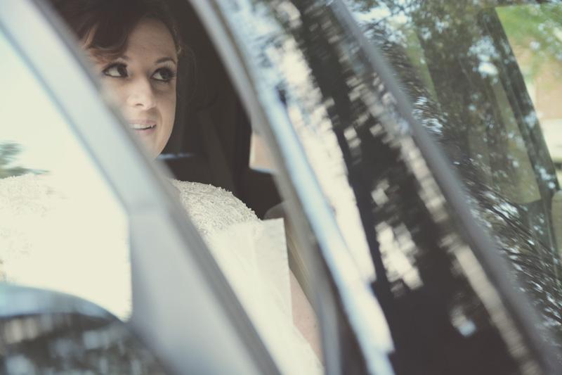 Atlanta Traveling Wedding Photography - Six Hearts Photography032