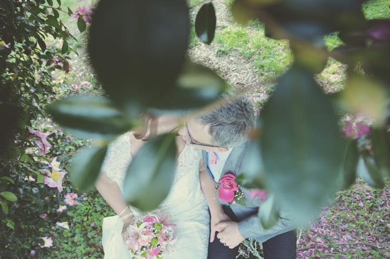 Atlanta Traveling Wedding Photography - Six Hearts Photography033