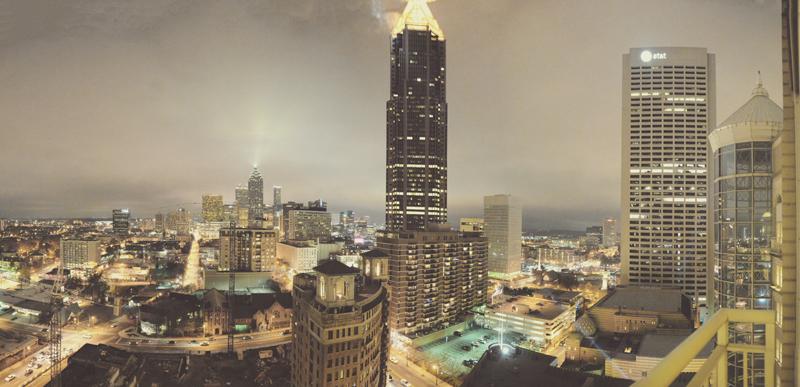 Atlanta Traveling Wedding Photography - Six Hearts Photography040