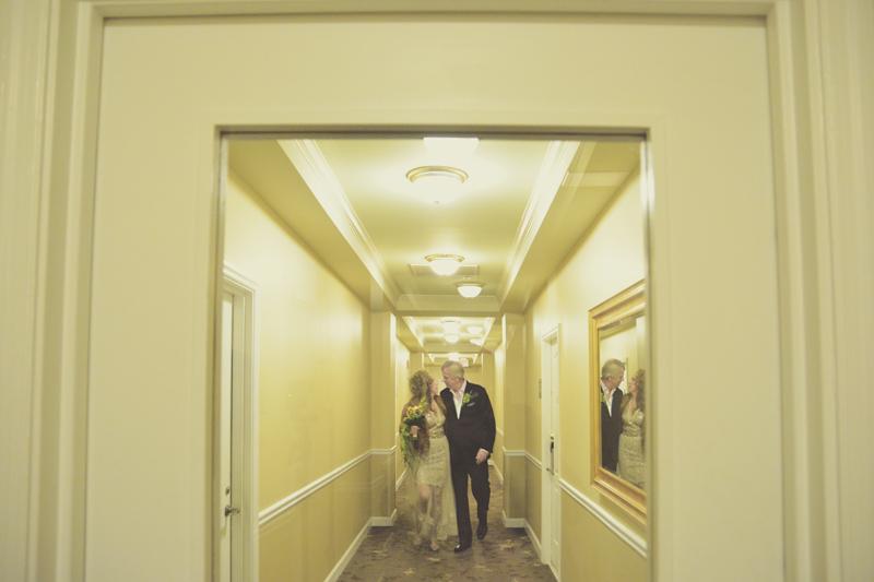 Atlanta Traveling Wedding Photography - Six Hearts Photography042