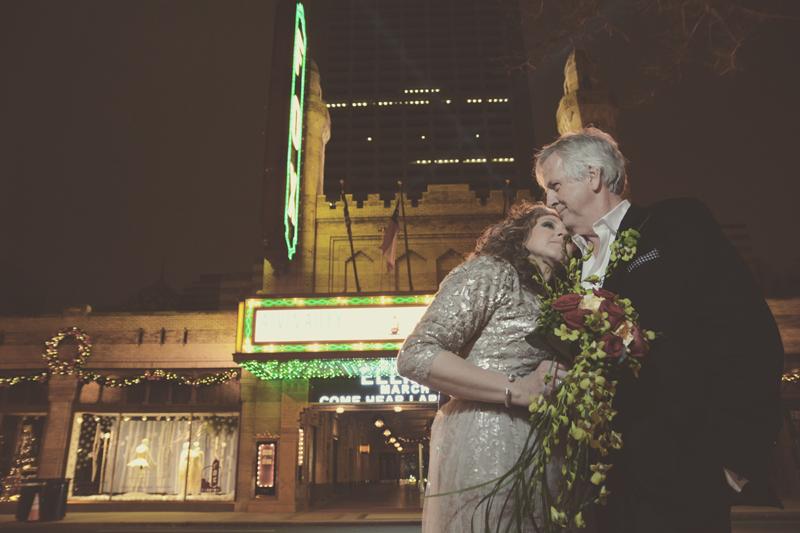 Atlanta Traveling Wedding Photography - Six Hearts Photography044