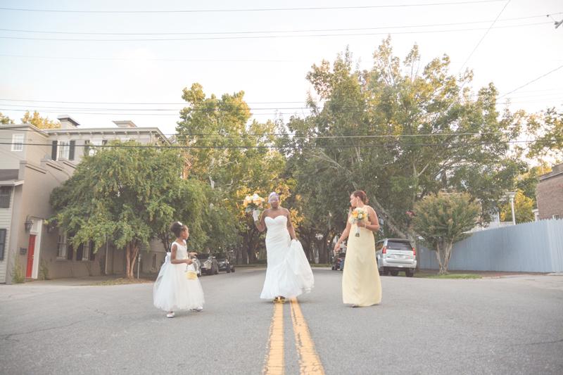 Atlanta Traveling Wedding Photography - Six Hearts Photography123