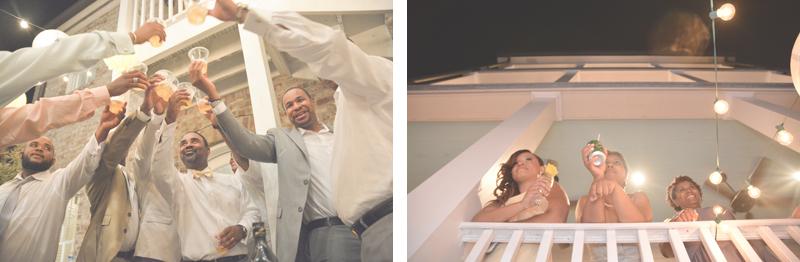 Atlanta Traveling Wedding Photography - Six Hearts Photography125