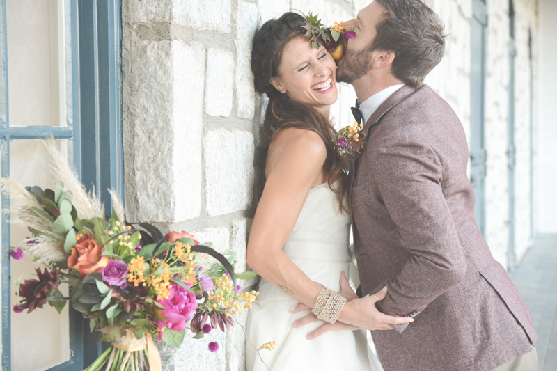 Atlanta Traveling Wedding Photography - Six Hearts Photography128