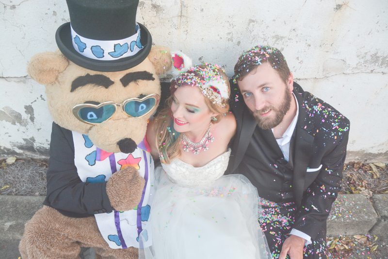 Atlanta Traveling Wedding Photography - Six Hearts Photography130