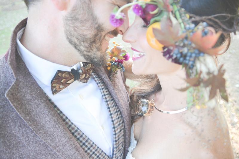 Atlanta Traveling Wedding Photography - Six Hearts Photography132
