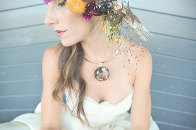 Atlanta Traveling Wedding Photography - Six Hearts Photography133