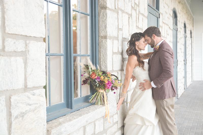 Atlanta Traveling Wedding Photography - Six Hearts Photography134