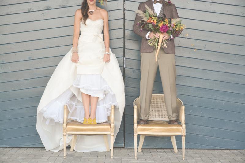 Atlanta Traveling Wedding Photography - Six Hearts Photography135
