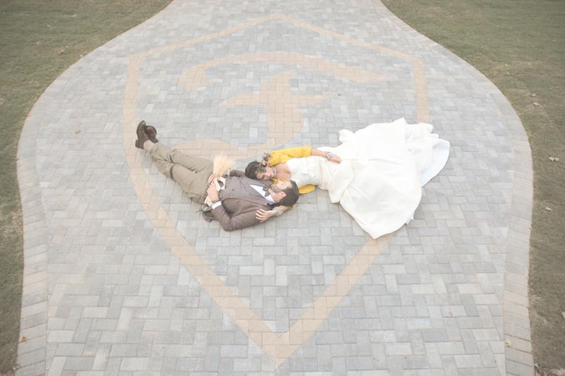 Atlanta Traveling Wedding Photography - Six Hearts Photography136