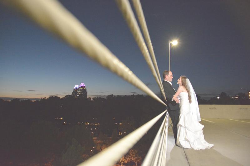 Atlanta Traveling Wedding Photography - Six Hearts Photography142