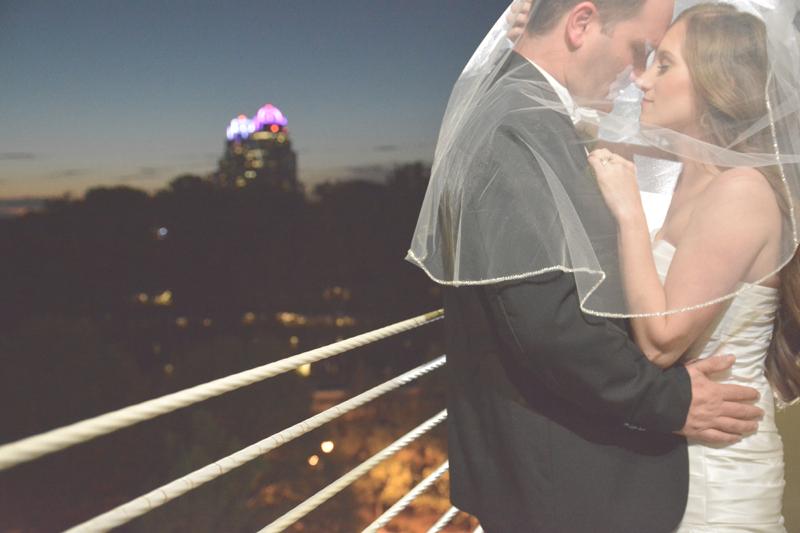 Atlanta Traveling Wedding Photography - Six Hearts Photography143