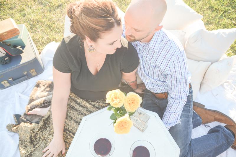 Atlanta Traveling Wedding Photography - Six Hearts Photography144