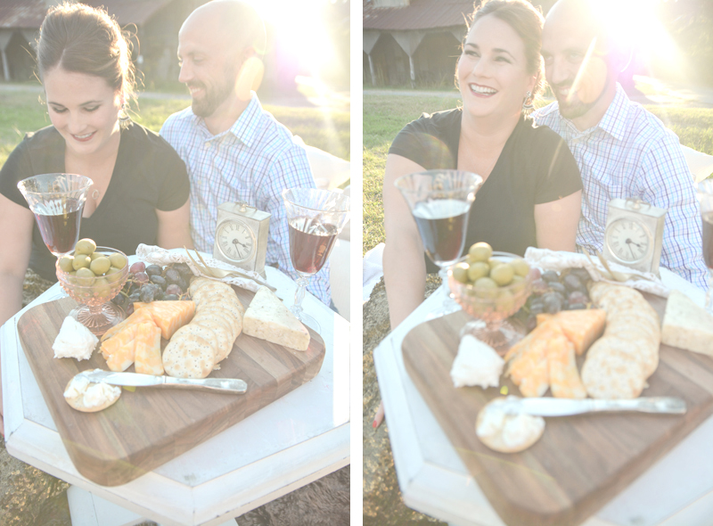 Atlanta Traveling Wedding Photography - Six Hearts Photography146