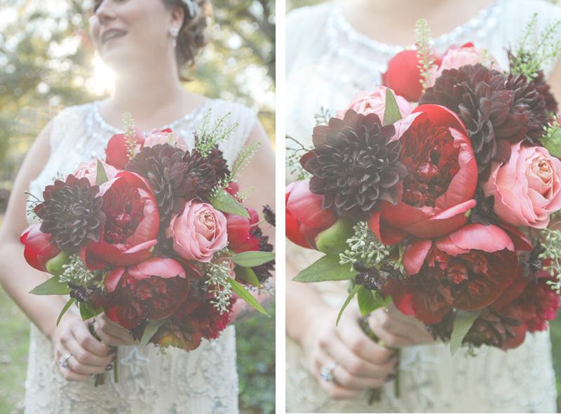 Atlanta Traveling Wedding Photography - Six Hearts Photography148
