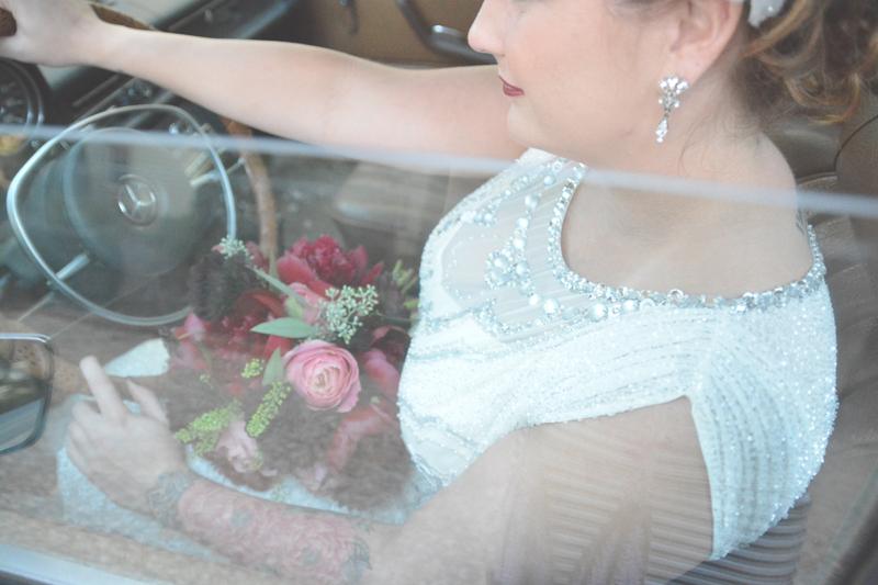 Atlanta Traveling Wedding Photography - Six Hearts Photography149