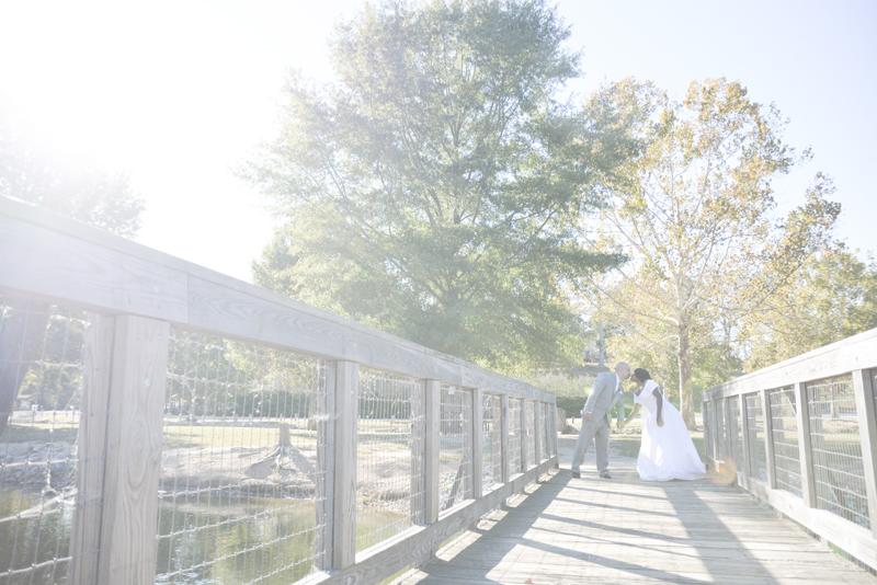 Atlanta Traveling Wedding Photography - Six Hearts Photography151