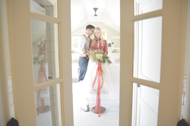Atlanta Traveling Wedding Photography - Six Hearts Photography154