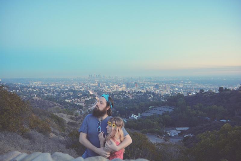 Traveling Wedding Photographers - Schelliam - Six Hearts Photography23