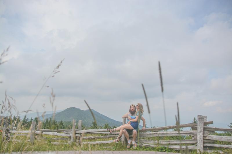Traveling Wedding Photography - Travel Photography - Six Hearts Photography03