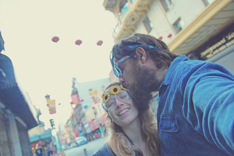 Traveling Wedding Photography - Travel Photography - Six Hearts Photography20