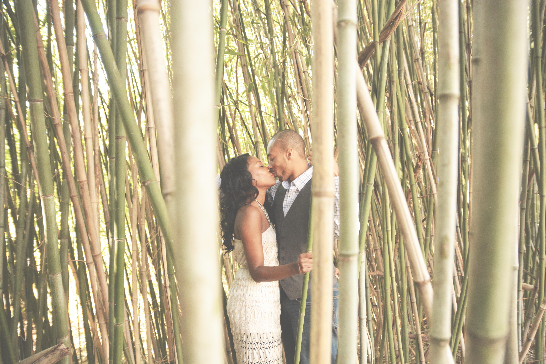 Carrollton Wedding Photography - Natrice + Rob - Six Hearts Photography_174