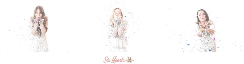 Venetian Room Wedding Photography - Six Hearts Photography1