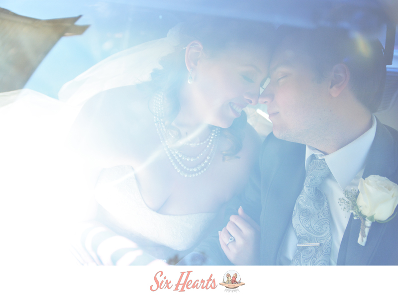 luxuryweddingphotographer-sixheartsphotography2