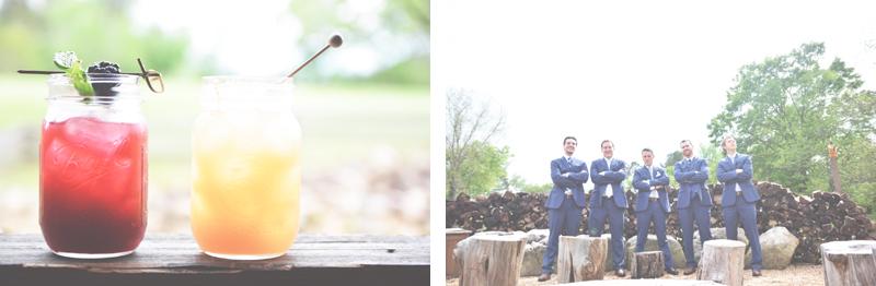 Atlanta Wedding Photography - Caitlin and Khris - Six Hearts Photography05