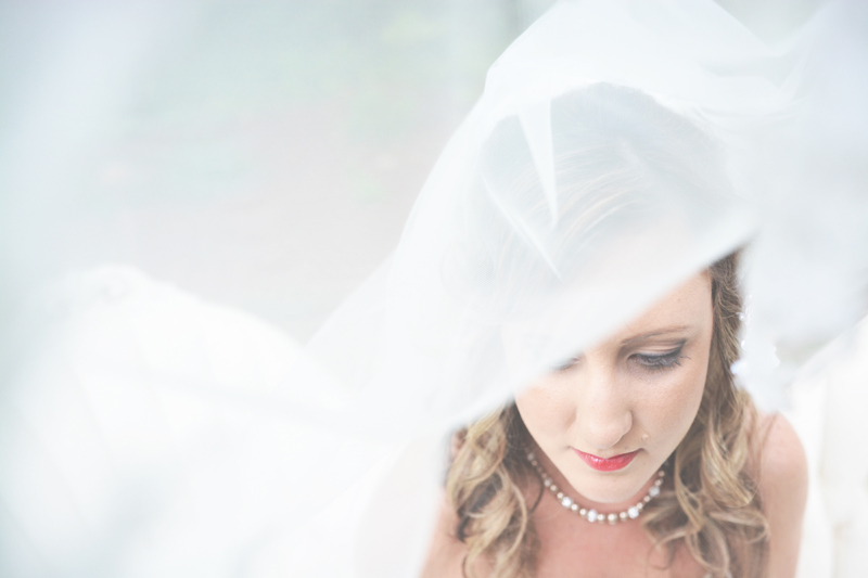 Wedding at the Gardens at Great Oaks - Jen and Michael - Six Hearts Photography04
