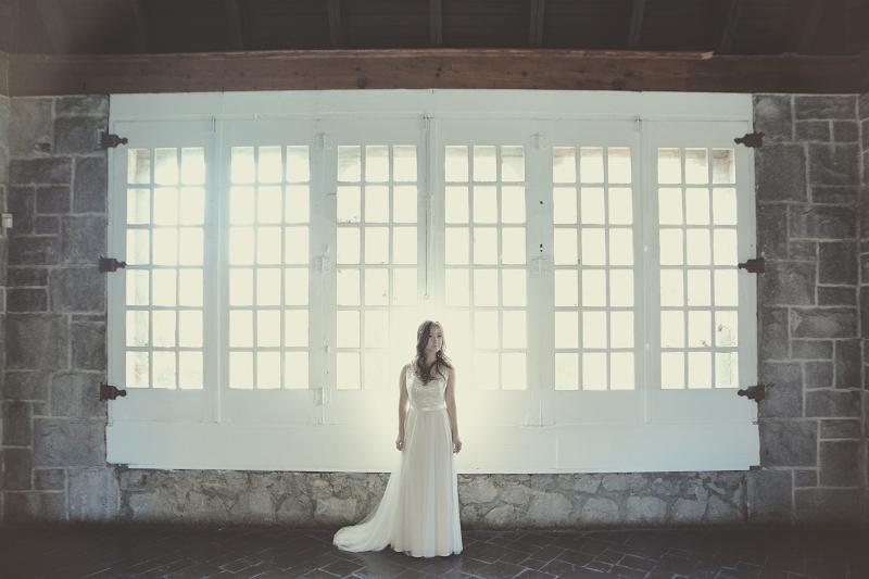 atlanta asian wedding photography 1
