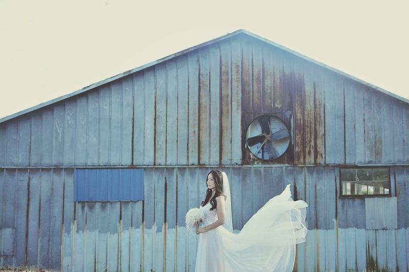 atlanta asian wedding photography 2