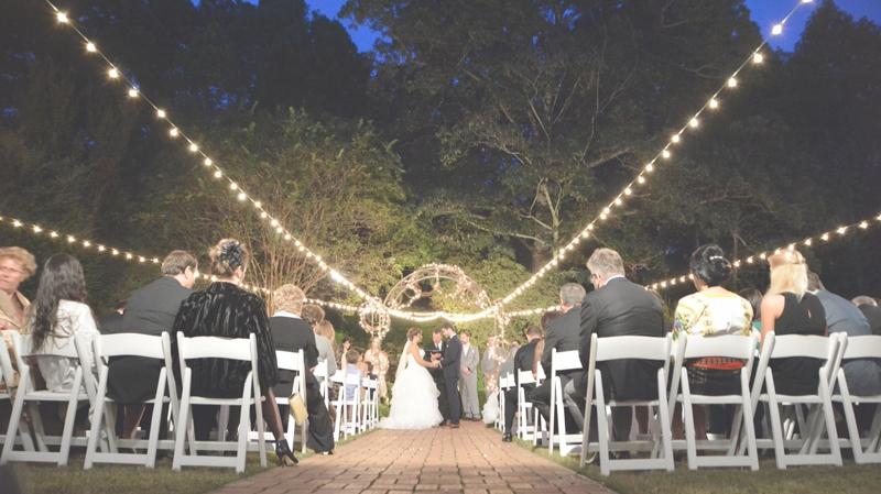 Atlanta Bowling Alley Wedding - Six Hearts Photography 019