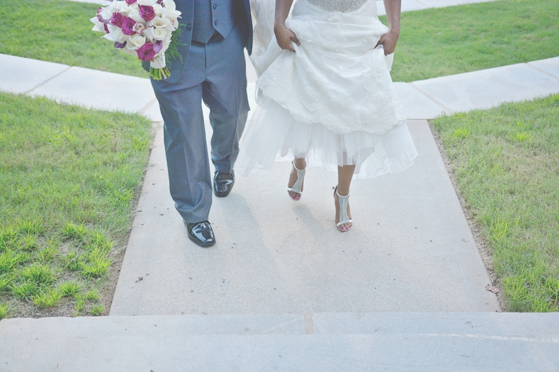 Callanwolde Fine Arts Center Wedding Photography 6