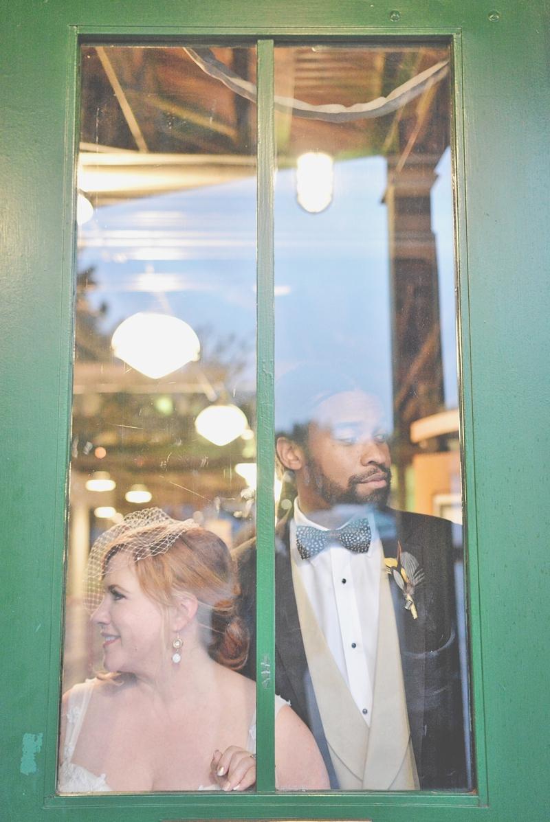 Wedding at The Big Studio at King Plow - Six Hearts Photography02