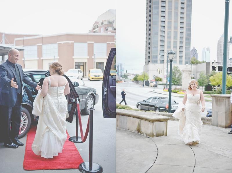 Wedding at The Big Studio at King Plow - Six Hearts Photography06