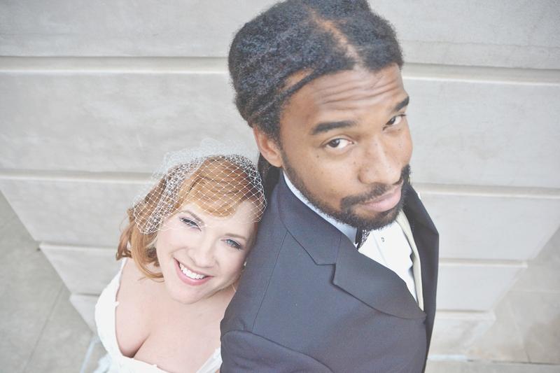 Wedding at The Big Studio at King Plow - Six Hearts Photography11