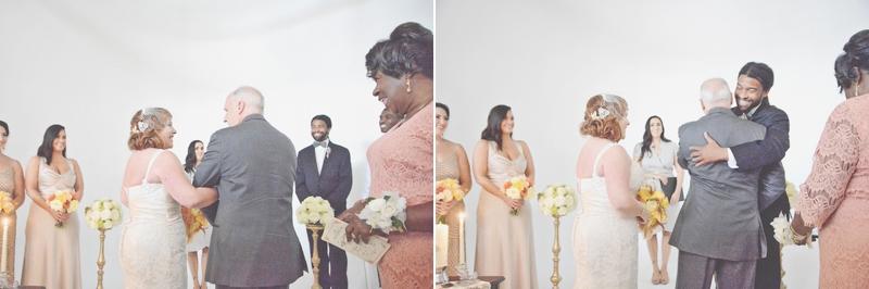 Wedding at The Big Studio at King Plow - Six Hearts Photography27