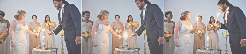 Wedding at The Big Studio at King Plow - Six Hearts Photography30