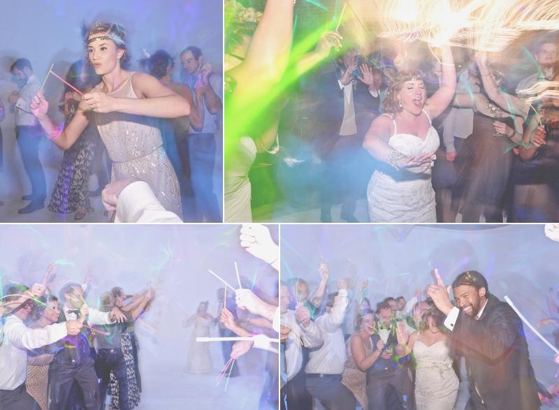 Wedding at The Big Studio at King Plow - Six Hearts Photography38