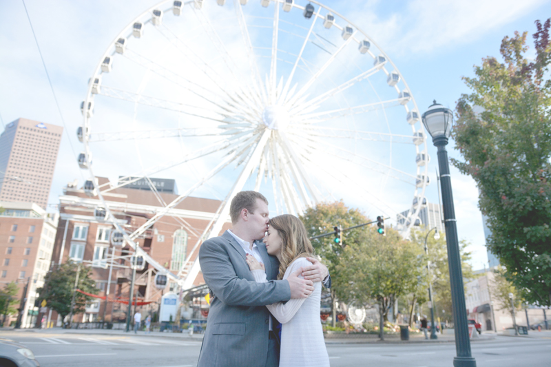 Best of 2015 Wedding Photography - Part 10 - Six Hearts Photography015