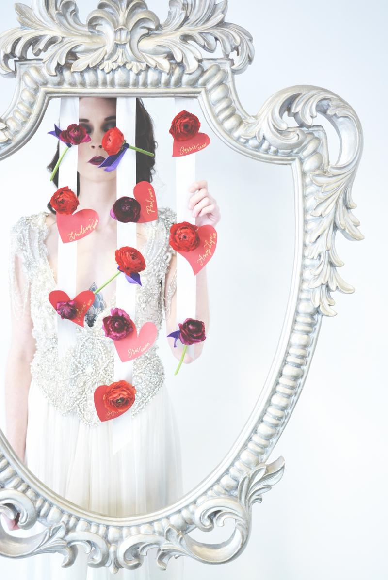 Ventanas Wedding Inspiration Collaboration - Six Hearts Photography02