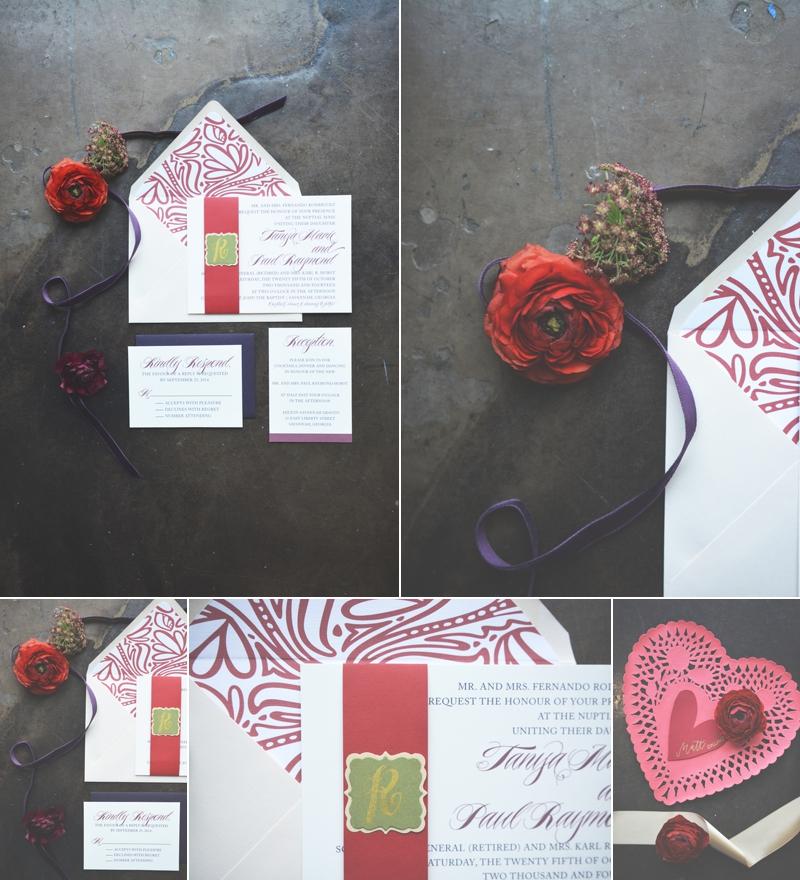 Ventanas Wedding Inspiration Collaboration - Six Hearts Photography05