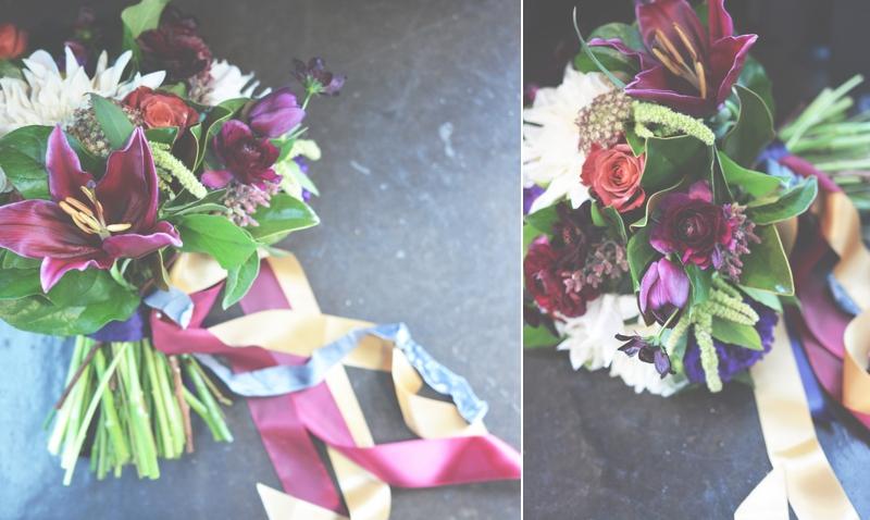 Ventanas Wedding Inspiration Collaboration - Six Hearts Photography06
