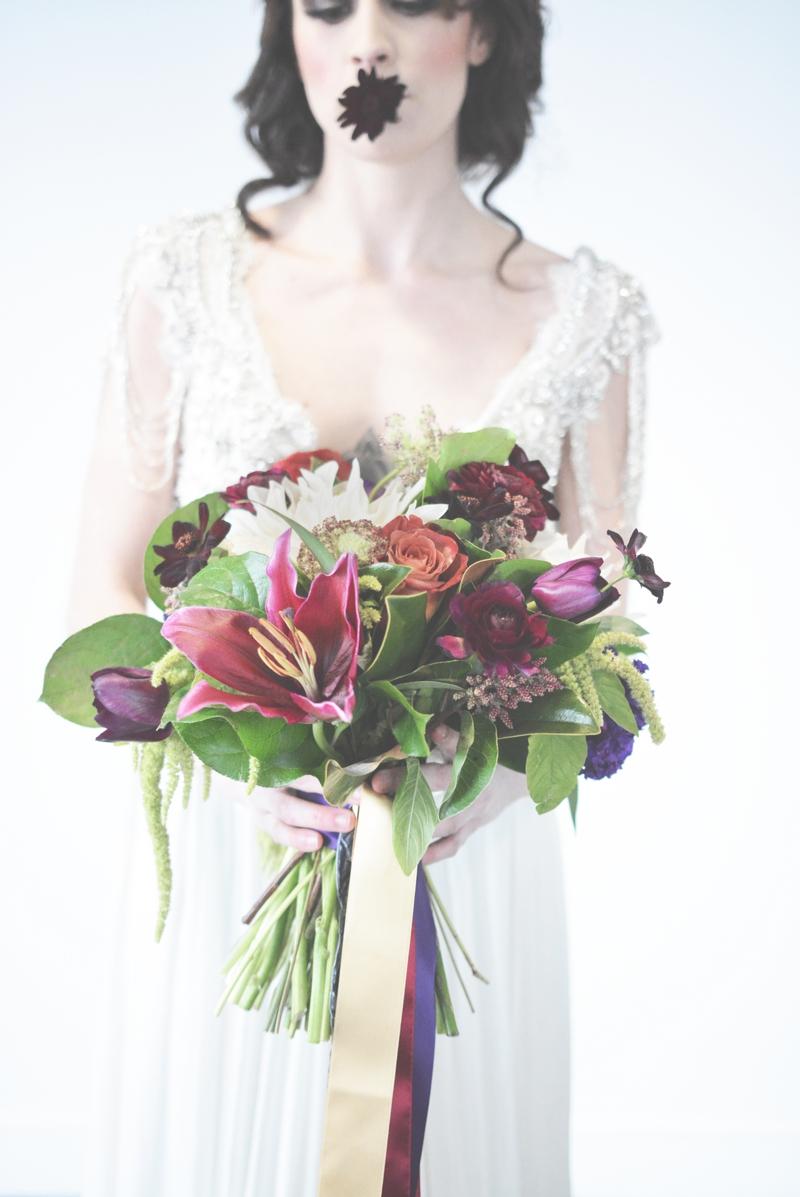 Ventanas Wedding Inspiration Collaboration - Six Hearts Photography11
