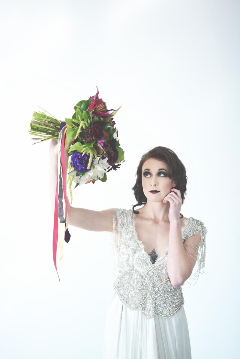 Ventanas Wedding Inspiration Collaboration - Six Hearts Photography12
