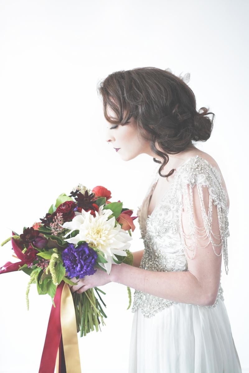Ventanas Wedding Inspiration Collaboration - Six Hearts Photography13