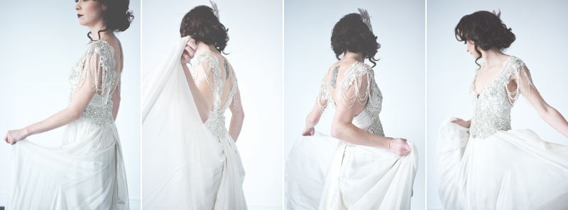 Ventanas Wedding Inspiration Collaboration - Six Hearts Photography15